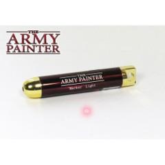 Laser Pointer - Markerlight