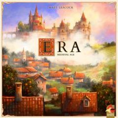 Era Board Game