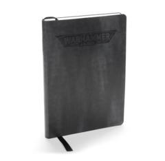 Warhammer 40k 9th Edition Crusade Journal
