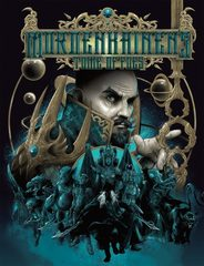 Mordenkainen's Tome of Foes - Special Edition