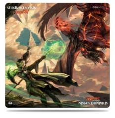Ultra PRO Magic August 2016 Duel Deck Play Mat