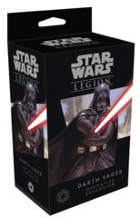 Darth Vader Operative Expansion