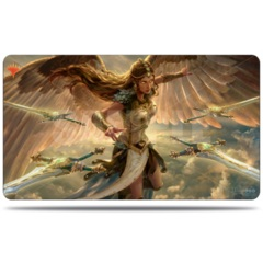 Magic the Gathering: Core 2020 Play Mat V7 - Sephara