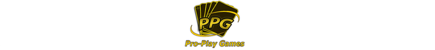 Pro-Play Games