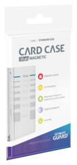 Ultimate Guard Magnetic Card Case