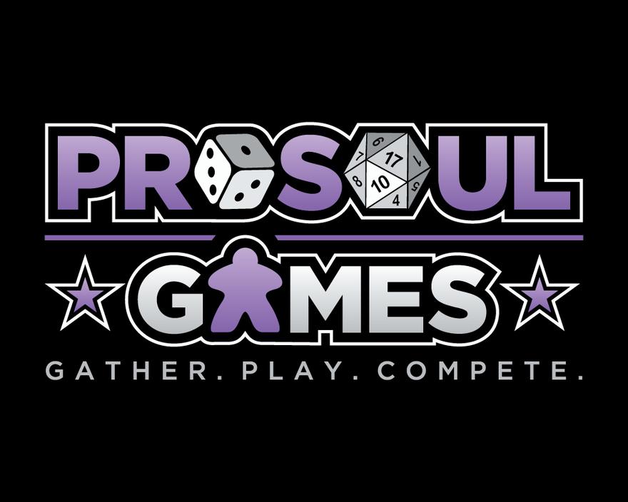 ProSoul Games