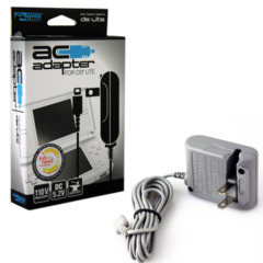 Acc: AC Adapter DS Lite