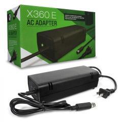 Xbox 360 E Power cord