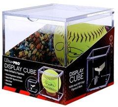 Ultra Pro Display Cube