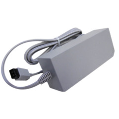 Acc: Wii AC Adapter KMD