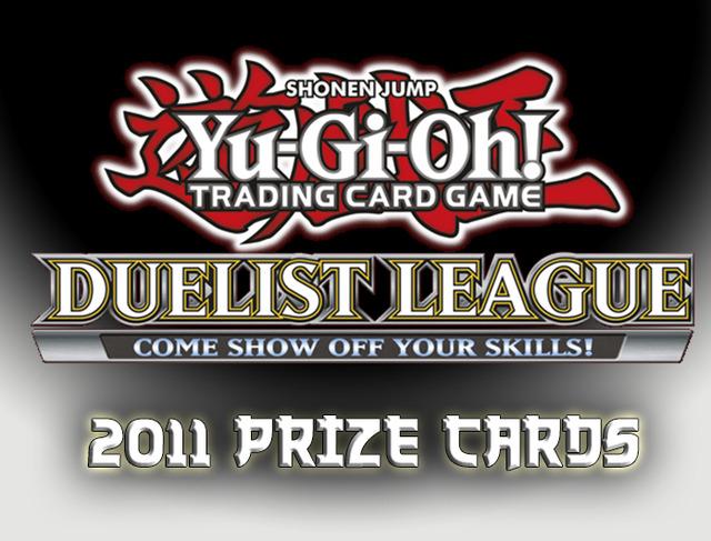 Duelist-league-2011-prize-cards
