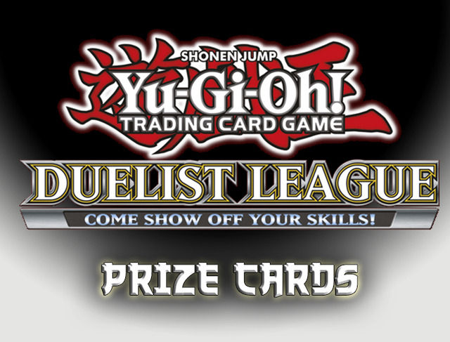 Duelist-league-prize-cards