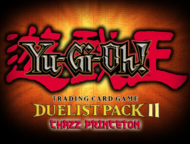 Duelist-pack-2-chazz-princeton