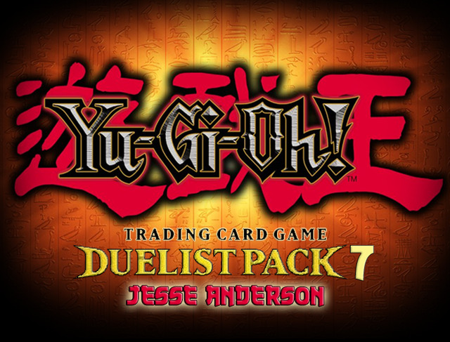 Duelist-pack-7-jesse-anderson