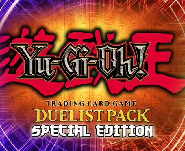 Duelist-pack-special-edition