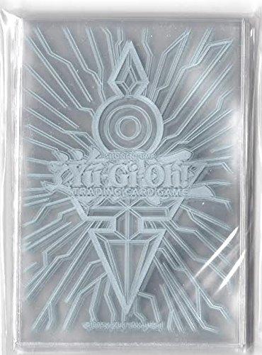 YuGiOh Primal Origin Deluxe Sleeves (50 Count)