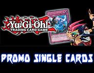 Promo-single-cards
