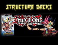 Structure-deck
