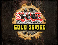 Gold-series
