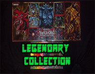 Legendary-collection