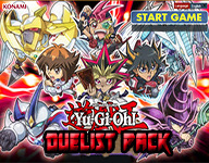 Duelist-pack