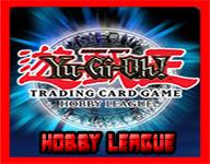 Hobby-league