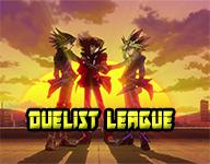 Duelist-league
