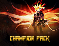 Champion-pack