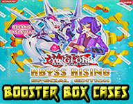 Booster-box-cases