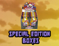Special-edition-boxes