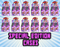 Special-edition-cases
