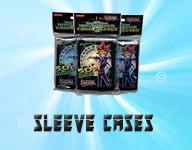 Sleeve-cases