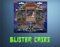 Blister-cases