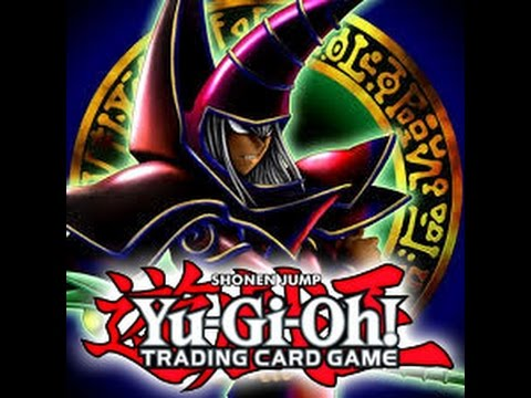YuGiOh King Of Games – Yugi's Legendary Decks Case
