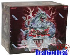 Dinosaur's Rage Special Edition Box