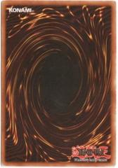 Gate Guardian - PMT-P000 - Secret Rare - 1st Edition - Portuguese