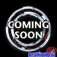 YuGiOh Speed Duel Starter Deck Destiny Masters