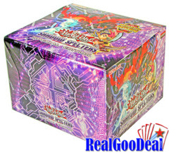 Shadow Specters Special Edition Case (12 COUNT BOX)
