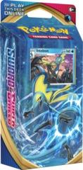 Pokemon Sword & Shield - Inteleon