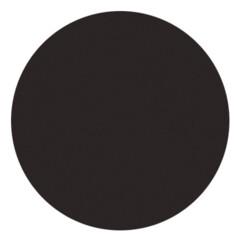 Formula P3 Paint: Asheth Grey