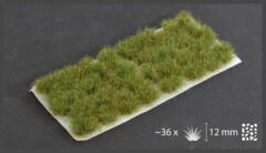 Gamers Grass: Strong Green XL