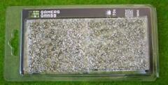 Gamers Grass: White Flowers
