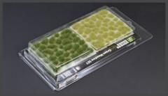 Gamers Grass: Green Meadow Set