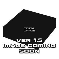 Digimon: Booster Box Ver 1.5