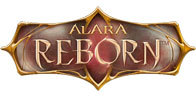 Alarareborn