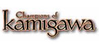 Championsofkamigawa
