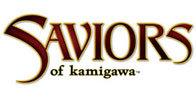 Saviorsofkamigawa