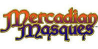 Mercadianmasques