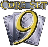 9e_core_set_logo