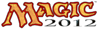 Magic2012sign